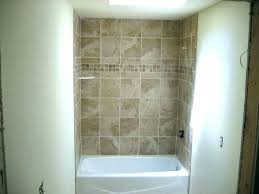 full size of installing ceramic tile bathtub surround ideas pictures subway tub tiles tiling a home