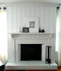 fullsize of splendid fireplace tile ideas s fireplace tile ideas your fireplace surround fireplace tile ideas