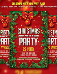 Free Christmas Flyer Templates Download Christmas Psd Free Download Yupar Magdalene Project Org