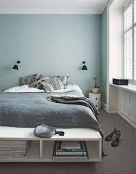 Ideeen Slaapkamer Behang Modern Badkamer Kamer Deco Idee Kamer