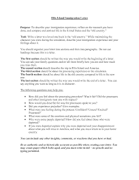 Immigration Character Reference Letter Best Business Template