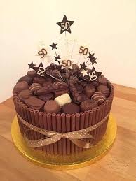 Guys 30th Birthday Cake Ideas For Men Cakes Him And Boys Best On