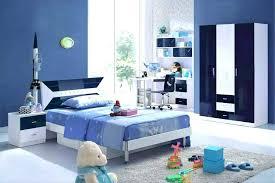 simple bedroom for teenage boys. Bedroom Decor For Teenage Guys Male Designs Teenager Boy Tween Boys . Simple