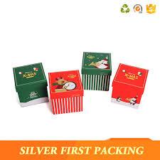 Decorative Holiday Boxes Buy Cheap China decorative holiday boxes Products Find China 70
