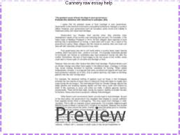 cannery row essay help coursework service cannery row essay help cannery row all of the other characters help develop her character
