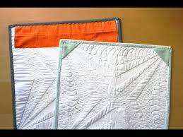 hang a quilt 2 ways you