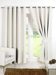 white blackout curtains with eyelets redglobalmx org