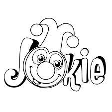 Leuk Voor Kids Jokie