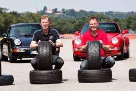 Get the best deal for porsche 911 cars from the largest online selection at ebay.com. Porsche Just Made New Tire Recommendations For A 57 Year Old Car The Verge