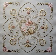 Cinnamon Serenade | Embroidered quilts, Embroidery designs and ... & Cinnamon Serenade. Bullion EmbroideryEmbroidery PatternsQuilt ... Adamdwight.com