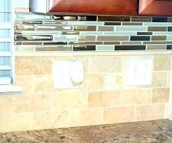 How To Grout Tile Backsplash Awesome Design Inspiration
