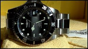 7 cheap affordable supreme quality watches for men under 50 135