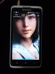 cheap Lenovo S890 5inc handphone, fast ...