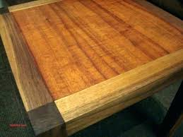 unfinished round wood table tops unfinished table top glass for table top topper awesome unfinished round