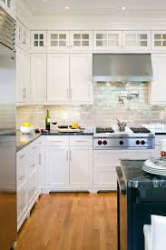 benjamin moore kitchen cabinet paintPainting Kitchen Cabinets Our Favorite Colors for the Job