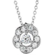 hearts on fire fashion jewelry