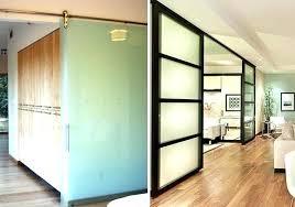 sliding glass barn doors interior barn door with glass elegant sliding doors sliding glass doors closet sliding glass barn doors