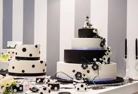 Happy Marriage Anniversary Big Cake Best Wishing Hd Background