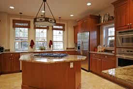 Bright Kitchen Color Kitchen Design Kitchen Design Cabinets 20 Kitchen Color Trends