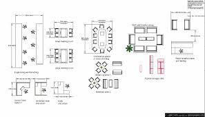 office desk plan. Exellent Office Home  Intended Office Desk Plan E