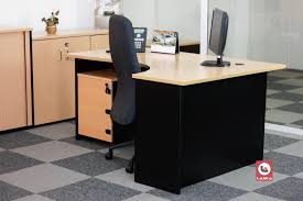 office room decorating ideas. country office decorating ideas home furniture room h
