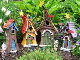 Small Picture Beautiful Birdhouses