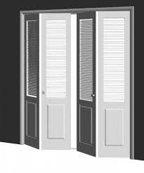 4 panel bifold door sc 1 st revitcity com