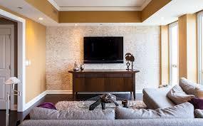 stone tile wall1