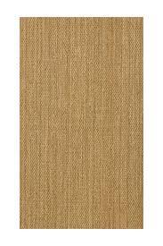 create a seagrass area rug