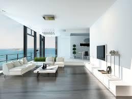 Modern Hardwood Floors Design Montserrat Home Design