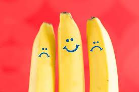 """Attēlu rezultāti vaicājumam """"banana"""""""