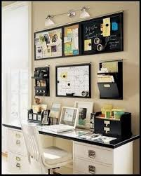 home office wall storage. Home Office Ideas Wall Storage Throughout