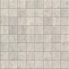 ceramic tiles texture. Latest Posts Under: Bathroom Wall Tile Ceramic Tiles Texture A