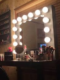 picture of vanity mirror with lights picture of vanity mirror with lights