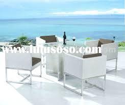 white resin wicker patio furniture patio furniture resin wicker outdoor ideas white white resin wicker outdoor patio furniture set martha stewart white