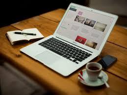 5 Hal Sebelum Membuat Blog