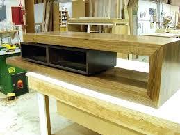 diy corner tv stand. medium size of diy tv stand plans build corner a