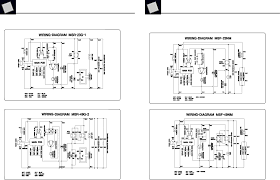 page 5 of turbo air door msf 49nm user guide manualsonline com wiring diagram