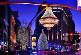 good cleveland chandelier and theater district chandelier at time by photographer 57 craigslist cleveland chandelier best of cleveland chandelier