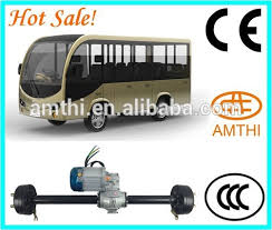 Brushless Electric Car Motor KitLarge Power Brushless Dc Motor For