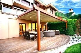 retractable pergola canopy. Retractable Pergola Canopy Kit Awning Kits Wooden With T