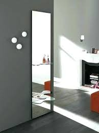 bedroom mirror ideas. Large Mirror Decorating Ideas Bedroom Inspirations Of Long Wall Mirrors For