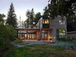 affordable modern home decor excellent affordable modern homes