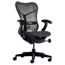 Best Office Chair The Worlds Top Ten Best Office Chairs Office Furniture News