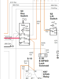 amt 600 wiring diagram amt wiring diagrams online click here to