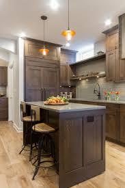 64 Most Fantastic Stunning Design Light Gray Quartz Countertops