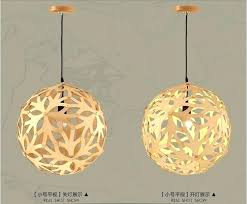 pendant lights stunning hanging lamp shade ideas pictures best inspiration home outdoor light kit diy full