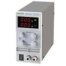 Power Supply, KKmoon Switching Display <b>3 Digits LED</b> Mini DC ...