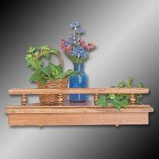 Unfinished Corner Shelves 100 Best Home Kitchen Floating Shelves Images On Pinterest 86