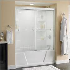 how much do frameless glass shower doors cost a guide on how much does a